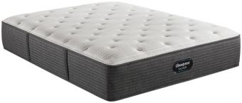 Beautyrest SILVER BRS900- C