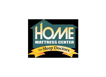 SELECT Kleinmon II Firm Pillow Top